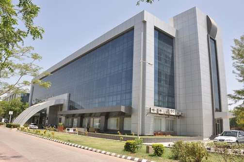 infocity-gandhinagar-campus-it-park-corporate-space