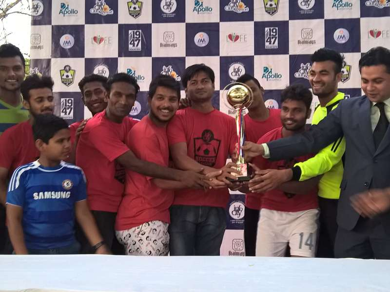 infocity-football-league-gandhinagar