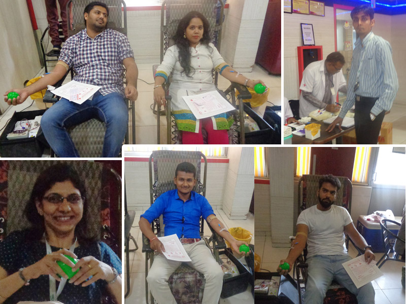 blood-donation-activity-infocity-gandhinagar
