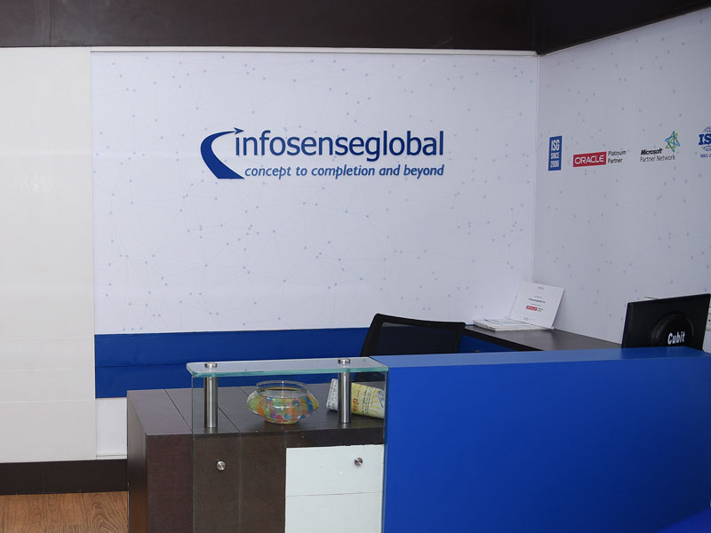 info-sens-global-it-company-infocity-gandhinagar